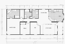 4 5 bedroom mobile home floor plans lovely 4 bedroom 3 5 bath mobile home floor plans