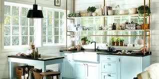 small kitchen need more storage organizing your cabinets and drawers pantry shelving ideas organization s houzz