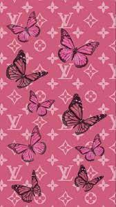 The most common princess aesthetic material is metal. Baddie Pink Wallpapers Wallpaper Cave