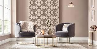 Para Paint Colour Chart 10 Best Interior Paint Brands 2019 Reviews Of Top Paints