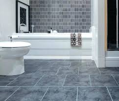 ceramic bathroom tile grey bathroom floor tiles grey ceramic bathroom wall tiles ceramic bathroom tiles for
