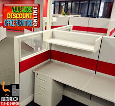 repurposed office furniture. Fine Office Furniture Systems By Cubiture Will Establish Your Business With Better Workflow Comfort And Style Sells New U0026 Used Repurposed