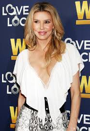 Brandi Glanville Birth Chart Brandi Glanville Pictures Latest News Videos