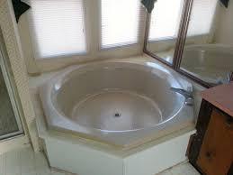 garden bathtubs. Garden Tubs Tub For Mobile Home Design With Corner On Pinterest 15 Bathtubs R