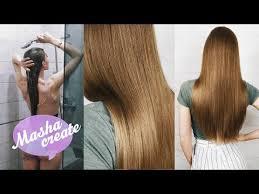 Мой уход за волосами /wella <b>professional</b>/Флюид реконструктор ...