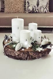 Advent Wreath Decorations The Advent Wreath The Symbol For A Fairy Tale Christmas Fresh