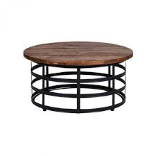 griffin 90 coffee table chic republic