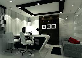 office at home design. Home Office Interior Design Tips Cabin Small Ideas Best 7 For . At