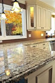 granite counter tips granite granite countertops houston cost granite countertops mn granite counter tips marble granite countertops
