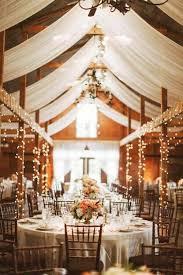 Lighting ideas for weddings String Lights Cheerful Wedding Reception Lighting Ideas For Virginia Wedding Nessa Photography Bodas Weddings 28 Amazing Wedding Reception Lighting Ideas You Can Steal