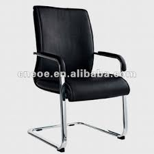office chair without wheels. Office Furniture Chairs Without Wheels 6005C Chair D