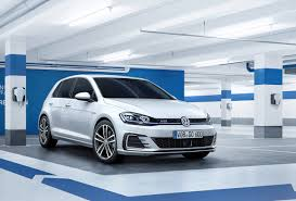 2018 volkswagen e golf range. beautiful range check out this recent 2017 vw golf versus egolf comparison review would  you pick the regular or an electric one which one does roman pick on 2018 volkswagen e golf range