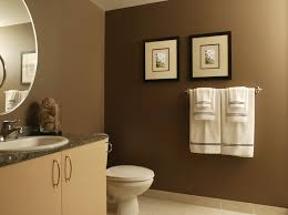 bathroom paint colors for small bathrooms. bathroom:california paints hold the cream accent colors tan plan with bathroom licious pictures paint for small bathrooms n