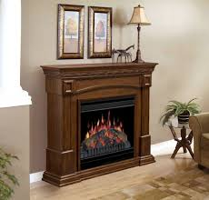 napoleontm slimline electric wall mount fireplace best mounted designs ideas charming canadian tire fireplaces awesome design