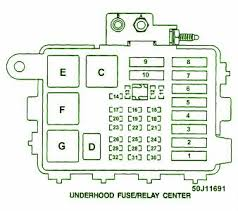 2014 car wiring diagram page 47 1995 chevy truck v8 underhood fuse box diagram