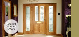 replacement front doorsWooden External Doors  Timber Doors  Front Doors  The