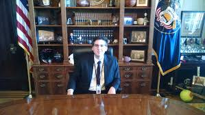 utah state legislature internships internships home the utah state legislature internship was the single best schooling experience i have ever had i was able to get a close in depth look at how our state