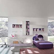 Single Bedroom Furniture Childs Bedroom Furniture White With Single Bed Modular Wall Unit