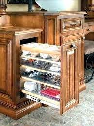 sliding pantry shelves sliding kitchen shelves kitchen sliding cabinet organizers kitchen best of pull out slide