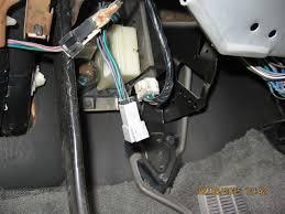 headlight buzzer gm square body 1973 1987 gm truck forum 1998 K1500 Wiring-Diagram at 1989 Chevy Truck Chime Module Wiring Diagram