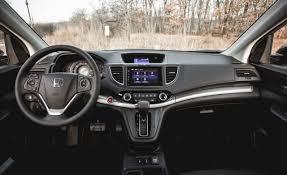 2018 honda crv interior. Beautiful Crv 2018 Honda CRV Interior In Honda Crv Interior