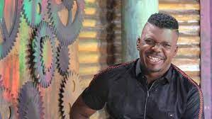 Bishop israel makamu is the host of a tv show rea tsotella that airs on moja love's channel. Bishop Makamu Steps Down From Moja Love Pending An Investigation Into A Sexual Recording Worldnewsera