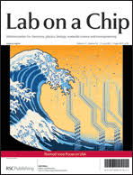 Lab On A Chip Special Themed Issue Of Lab On A Chip Inspired By The Wyss