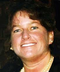 Sims, Lee Kellie | Obituaries | theeagle.com
