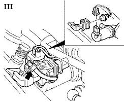 vauxhall workshop manuals > vectra b > j engine and engine object number 2435118 size default