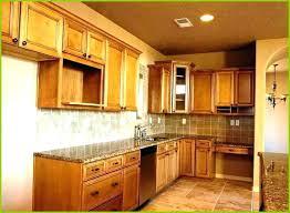 stock kitchen cabinets kitchen cabinets reviews kitchen cabinet installation reviews good kitchen cabinets reviews cabinets in stock kitchen cabinets