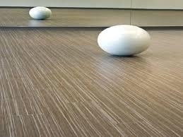lock vinyl flooring reviews interlocking tile snap together floating floor how to install f