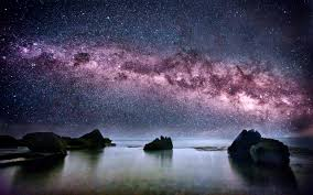 milky way galaxy from earth hd.  From 1920x1080 Milky Way Wallpaper 40 60457 Images HD Wallpapers Wallpapers  Intended Galaxy From Earth Hd O