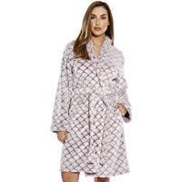 Amazon Best Sellers: Best <b>Women's Robes</b>