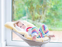 Baby bouncer safety tips you need to know - Netmums Reviews