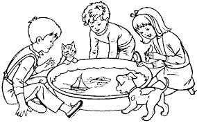 Small Picture Coloring Pages for Children Animals Cartoon etc Gianfredanet