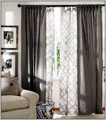 remarkable blinds and curtains and curtains curtains and blinds together decorating vertical blinds