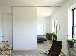 hanging sliding doors door kit hardware canada