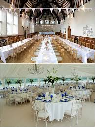 Wedding Reception Table Layout Wedding Table Plan How To Manage Your Wedding Seating Layout The