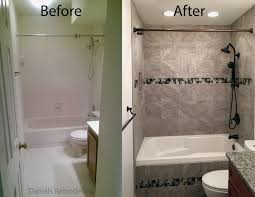 bathroom remodeling alexandria va. Bathroom Remodel:Amazing Alexandria Va Remodeling Decorate Ideas Amazing Simple In Interior Design M