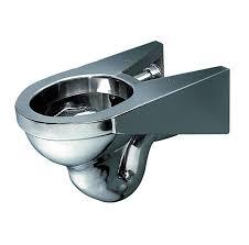 toilet pan wall mounted mercer interiors