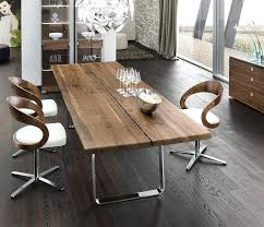 modern wood furniture. Dining Room Furniture Modern Attractive Contemporary Wood Table . A