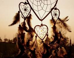 How To Make A Spider Web Dream Catcher DREAM CATCHERS LEGENDS AND MEANINGS ArtSheep 71