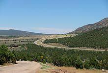 Interstate 15 in Utah - Wikipedia
