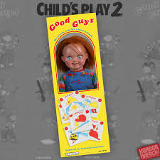 life size chucky doll childs play lifesize chucky doll free shirt voodoo knife