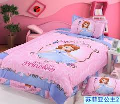 Sofia Bedding Princess Bedding Cotton Bedroom Decoration Curtain Cushion  Cover Duvet Cover Sheet Set One Stop Shopping In Bedding Sets From Home U0026  Garden On ...