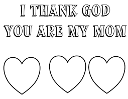 Small Picture Mothers Day Coloring Pages coloringsuitecom