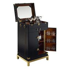 bar trunk furniture. One Fifth Trunk Bar - Servers / Consoles Furniture Products Ralph Lauren Home M