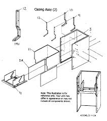 Amazing payne furnace wiring diagram illustration wiring