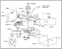 genie promax 2 manual car owners manual u2022 rh karenhanover co genie pro max troubleshooting genie intellicode garage door opener