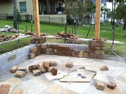 simple brick patio designs. Full Size Of Backyard:outdoor Patio Design Ideas Brick Patios Pictures Free Diy Large Simple Designs K